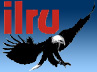 ILRU logo and home page link