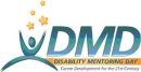 Disability Mentoring Day