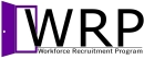 Workforce Recruitment Program