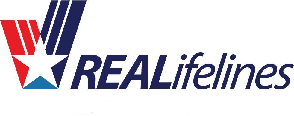 REALife logo