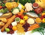 More DASH Diet Information
