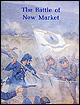 The Battle of New Market cover