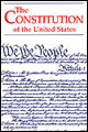 Pocket Constitution cover.