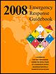 Official 2008 Emergency Response Guidebook