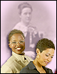 National Women's History Month