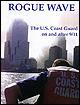 The United States Coast Guard: Guarding Freedom's Shores.