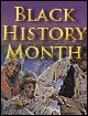 Black History Month.