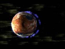 Mars Atmosphere and Volatile EvolutioN mission