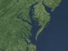 Image of the Chesapeake Bay