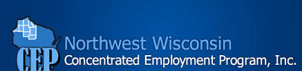 Northwest Wisconsin Concentrated Employment Program, Inc. - Healthcare Homepage