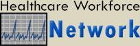 Healthcare Workforce Network