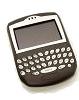 Blackberry PDA