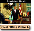 Oval Office Video