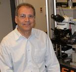 Photo of Dr. Kachar