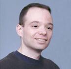 photo of Matthew Kelly