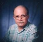 Photo of Dr. Braun