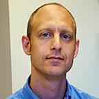 Photo of Dr. Brenowitz