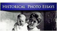 Historical Photo Essays