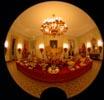 Dining Room Holiday 2002