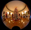 Blue Room Holiday 2002