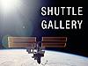 Shuttle Gallery thumbnail
