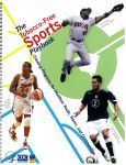Tobacco Free Sports Playbbook