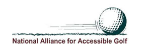 National Alliance for Accessible Golf