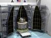 Altair lunar lander
