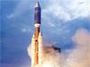 Titan III-Centaur 4 rocket