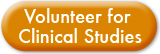 Volunteer for Clinical Studies