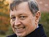 Professor Bryan Pfaffenberger