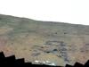 This 180-degree panorama shows the southward vista.