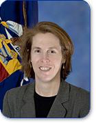 Suey Howe - Deputy Assistant Secretary for Policy
