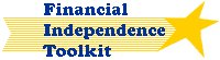 Financial Independence Toolkit