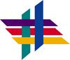 Logo: PCSI