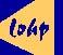 LOHP Logo