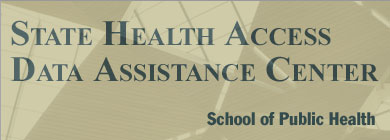 State Health Access Data Assistance Center