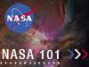 NASA 101