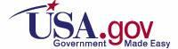 USA.gov - Government Made Easy