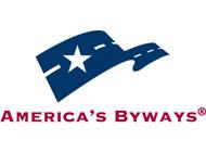 National Scenic Byways Program