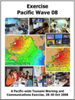 Exercise Pacific Wave 08