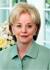 Mrs. Cheney Radio Interview