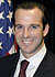 Brett McGurk, Director for Iraq, National Security Council