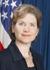 Ambassador Susan C. Schwab