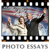 Link to Photo Essays