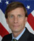 Ambassador Mark R. Dybul