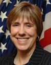 Julie Goon