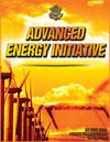 Advanced Energy Initiative