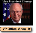 Vice President's Office Video