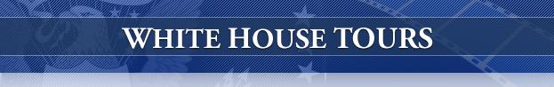 White House Panoramic Tours